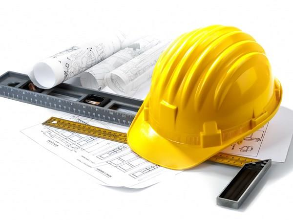 Builders, Contractors and Architects
