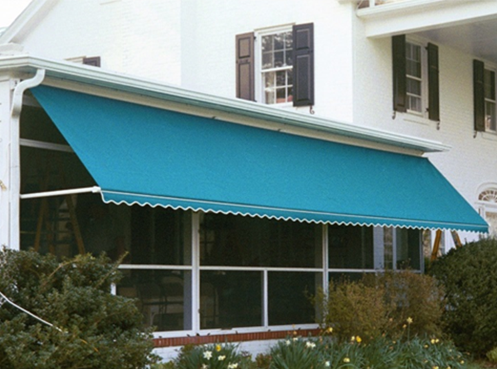 Sunair Maxi Large Window Awning