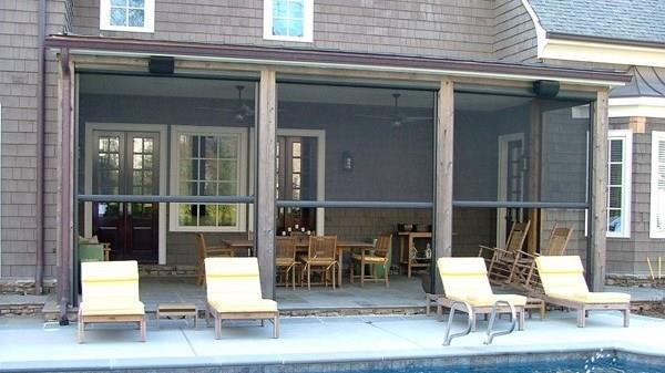 - Roll-Down Insect Screen & Retractable Screens Screenmobile.com